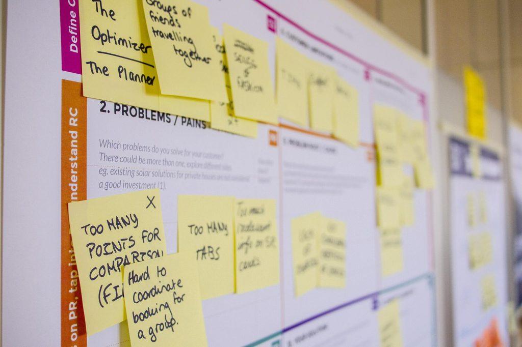 agile-learning-design-thinking-planning