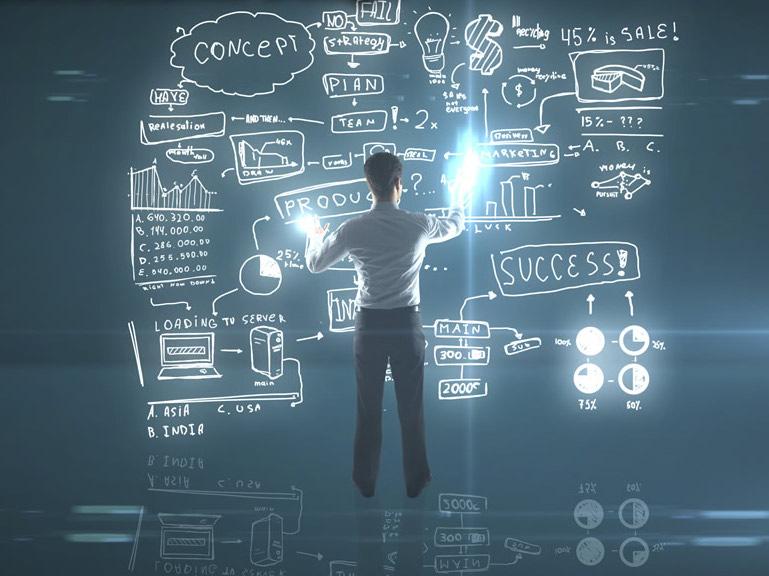 3 Secrets to Successful Instructional Design